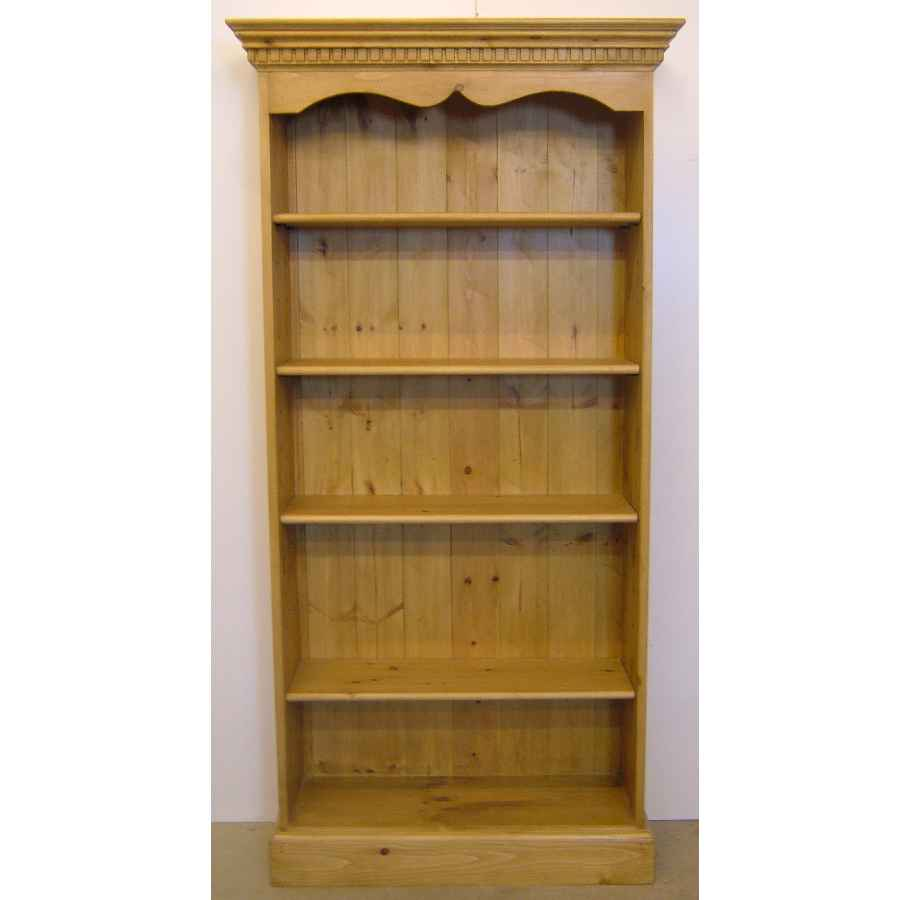 Image Result For Tall Bookcase