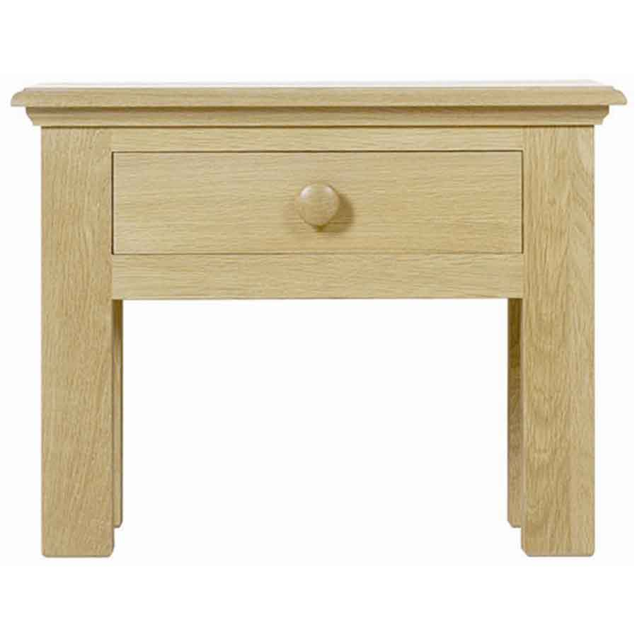 Products: Cambridge Pine U0026 Oak