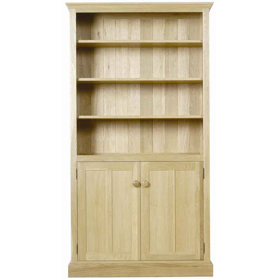 Products Cambridge Pine Oak