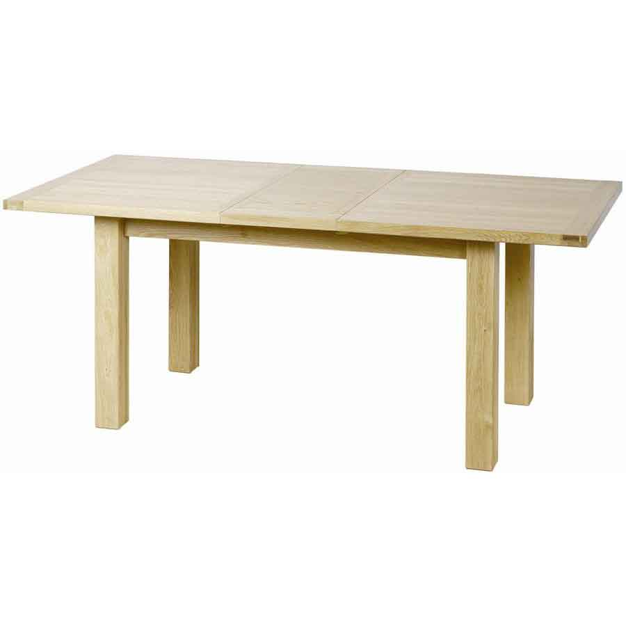 woodworking plans for small tables : CH1720Extendig20dining20table20Custom from woodworkingbenchvisemadeinusa.us size 900 x 900 jpeg 27kB