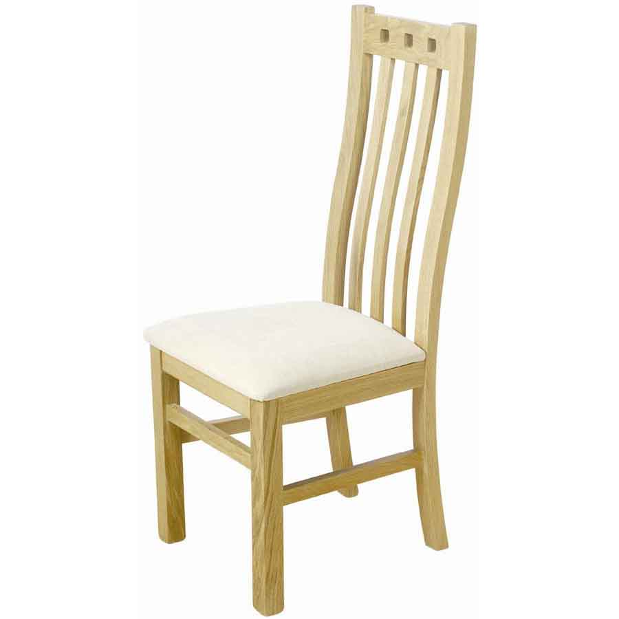 Country French Arm Chair Cf0357a And Other Dining Room Chairs How ...