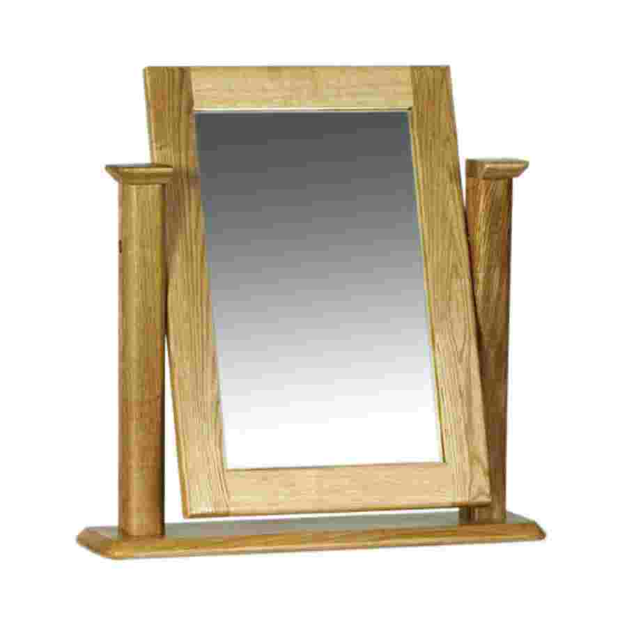 Very Best pro21 dressing table mirror dressing table mirror 900 x 900 · 19 kB · jpeg